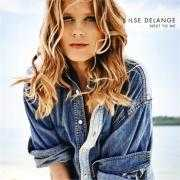 Coverafbeelding Ilse DeLange - Beautiful distraction