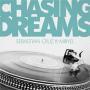 Coverafbeelding Sebastian Cruz ft Miryel - Chasing dreams