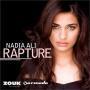 Coverafbeelding Nadia Ali - Rapture