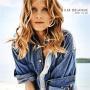 Details Ilse DeLange - Carousel
