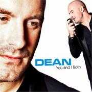 Details Dean - You and I both