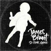 Details James Blunt - So far gone