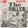 Coverafbeelding Beady Eye - The roller