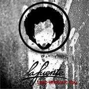 Coverafbeelding La Fuente - Lost without you