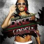 Coverafbeelding Bob Sinclar & Raffaella Carra - Far L'amore