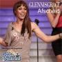 Details Glennis Grace - Afscheid