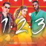 Details Sofia Reyes feat. Jason Derulo & De La Ghetto - 1, 2, 3