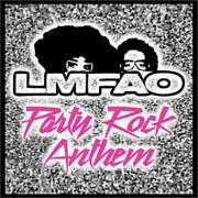 Details LMFAO - Party Rock Anthem