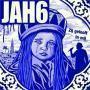Coverafbeelding Jah6 - Zij gelooft in mij