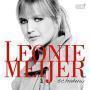 Details Leonie Meijer - Schaduw