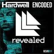 Details Hardwell - Encoded