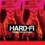 Details Hard-Fi - Good for nothing