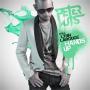Coverafbeelding Peter Luts feat. Lynn Larouge - Hands up