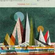 Coverafbeelding Young The Giant - My body