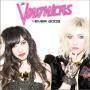 Details The Veronicas - 4ever 2009