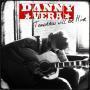 Coverafbeelding Danny Vera - Tomorrow will be mine