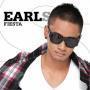 Coverafbeelding Earl S - Fiesta