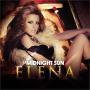 Coverafbeelding Elena - Midnight sun