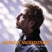 Details James Morrison - Slave to the music