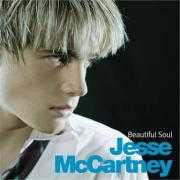 Details Jesse McCartney - Beautiful Soul