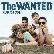 Details The Wanted - Glad you came