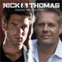 Details Nick & Thomas - Sterker nu dan ooit