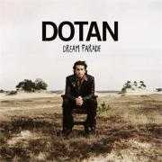 Coverafbeelding Dotan - Where we belong