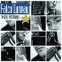 Coverafbeelding Falco Luneau - I'm still pretending