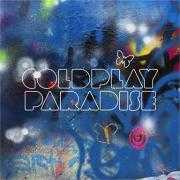 Coverafbeelding Coldplay - Paradise