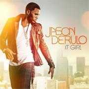 Details Jason Derulo - It girl
