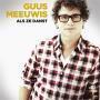 Coverafbeelding Guus Meeuwis - Als ze danst