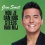 Coverafbeelding Jan Smit - Hou je dan nog steeds van mij