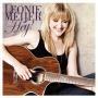 Details Leonie Meijer - Hey!