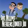 Coverafbeelding Guus Meeuwis ft. Gers Pardoel - Nergens zonder jou