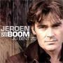 Coverafbeelding Jeroen Van Der Boom - Niemand anders