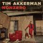 Details Tim Akkerman - Nonzero