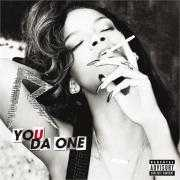 Details Rihanna - You da one
