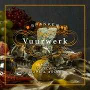 Details Spanker, 3robi, Josylvio & Lijpe - Vuurwerk