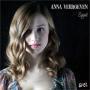 Details Anna Verhoeven - Signal