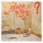 Coverafbeelding De Hoop - Waar Is De Meisje?