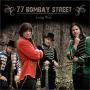 Coverafbeelding 77 Bombay Street - Long way