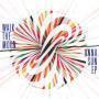 Coverafbeelding Walk The Moon - Anna Sun