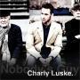 Coverafbeelding Charly Luske - Nobody's guy