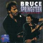 Coverafbeelding Bruce Springsteen - Better Days