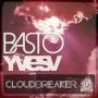 Details Basto & Yves V - Cloudbreaker