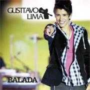 Details Gusttavo Lima - Balada