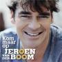 Details Jeroen van der Boom - Kom maar op