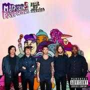 Coverafbeelding Maroon 5 feat. Wiz Khalifa - Payphone