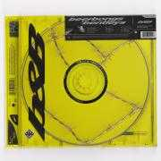 Details Post Malone - Paranoid