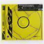 Details Post Malone feat. Nicki Minaj - Ball For Me